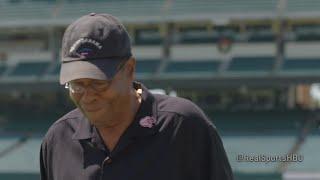 Rod Carew & Konrad Reuland: Real Sports Trailer (HBO)