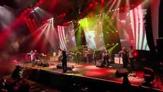 "Santana ""Smooth"" Live at Java Jazz Festival 2011"