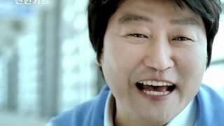 김남길,김하늘,송강호_신한_하이포인트나노카드.wmv