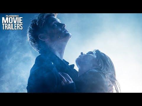 STAR TREK: DISCOVERY Trailer 2 (2017) Sci-Fi Netflix Series HD