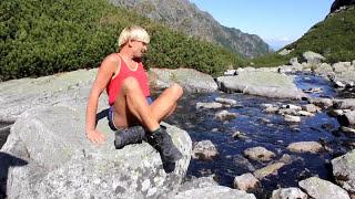 Gracjan Roztocki - Kaczuszki