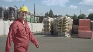 Plasgad corporate movie