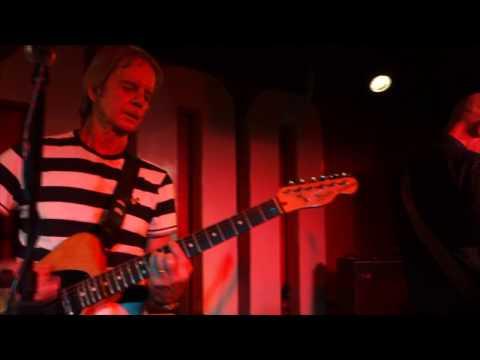 The Vapors - Turning Japanese (Live at 100 Club, April 2017)