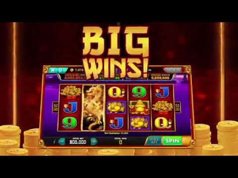 Free slot casino machines europa casino apk