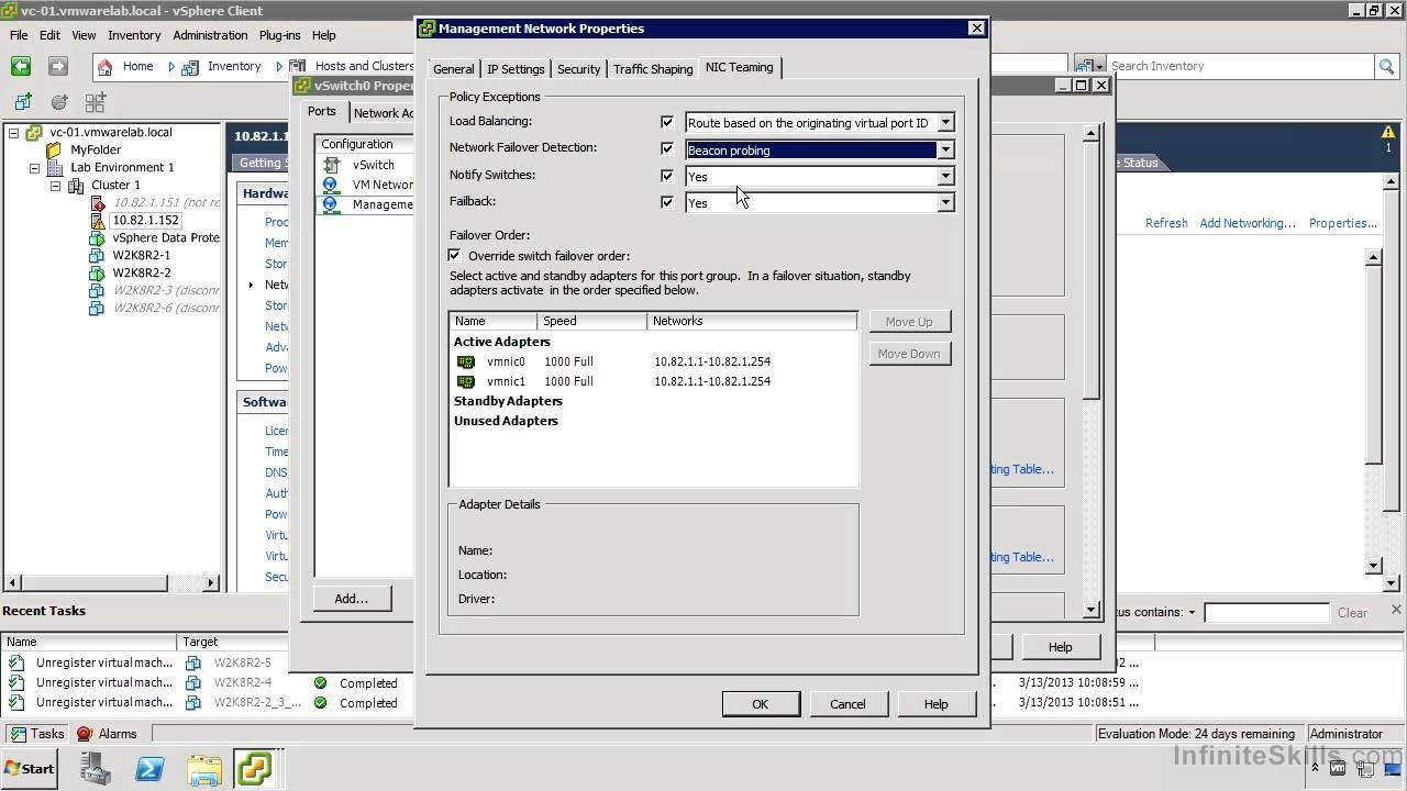 vmware vcenter server 51 license key crack