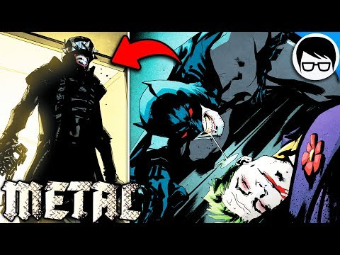 Ost Justice League