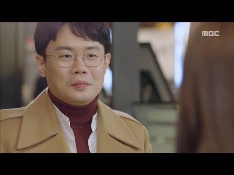 [20th Century Boy and Girl]20세기 소년소녀ep.25,26Se-ha ♥ hyun kyung, Love a comfortable dating.20171120