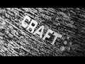 Craft's Active Comfort and Active Extreme 2.0 Baselayers