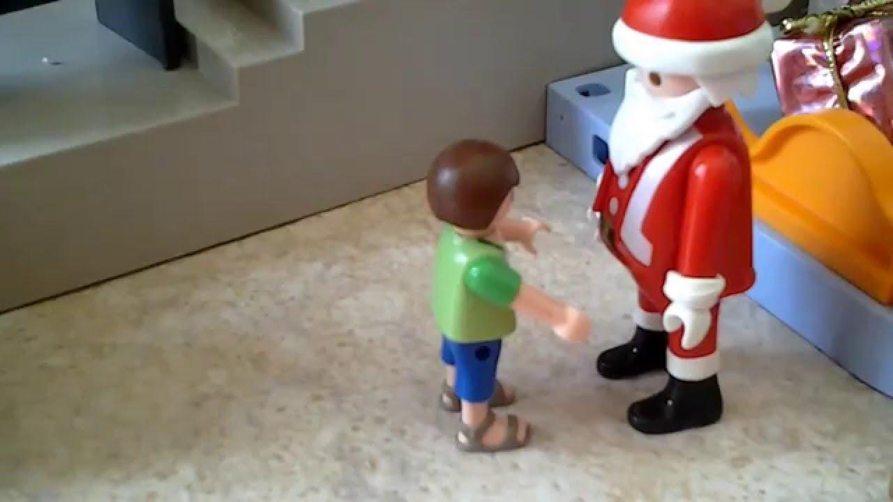Playmobil la maison des orphelins 3 et le plus beau des - Toutes les maisons playmobil ...