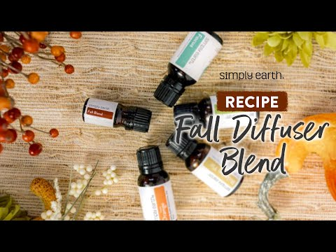 fall-diffuser-blend-you-will-love