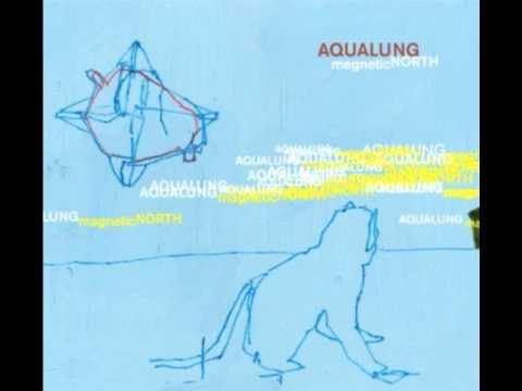 Клип Aqualung - 36 Hours