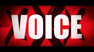 Dj Mad Dog ft. Mc Jeff - A Real Voice #TiH