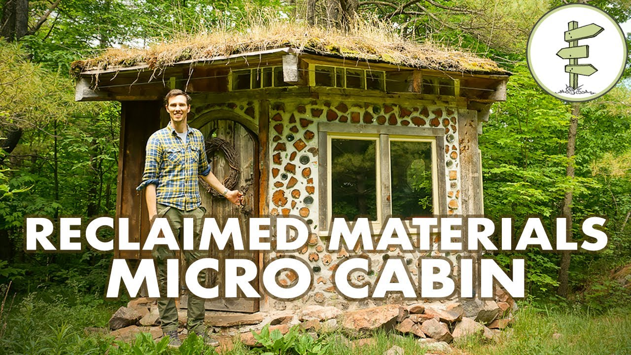 budget-micro-cabin-built-with-recycled-materials-green-roof