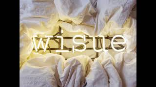 위수(WISUE) - 빛나