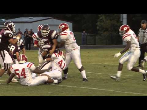 Collierville High School Football Collierville High Football
