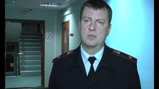 В Новгородской области полицейские задержали брачного афериста, находившегося в международном роз...