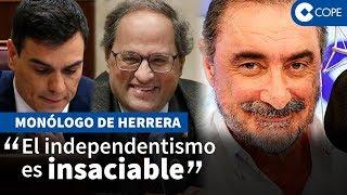 Herrera-sobre-el-quot-escándalo-político-quot-de-Sánchez