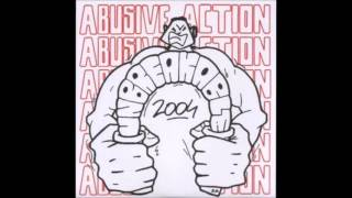 Abusive Action - Unbreakable (Full ep)
