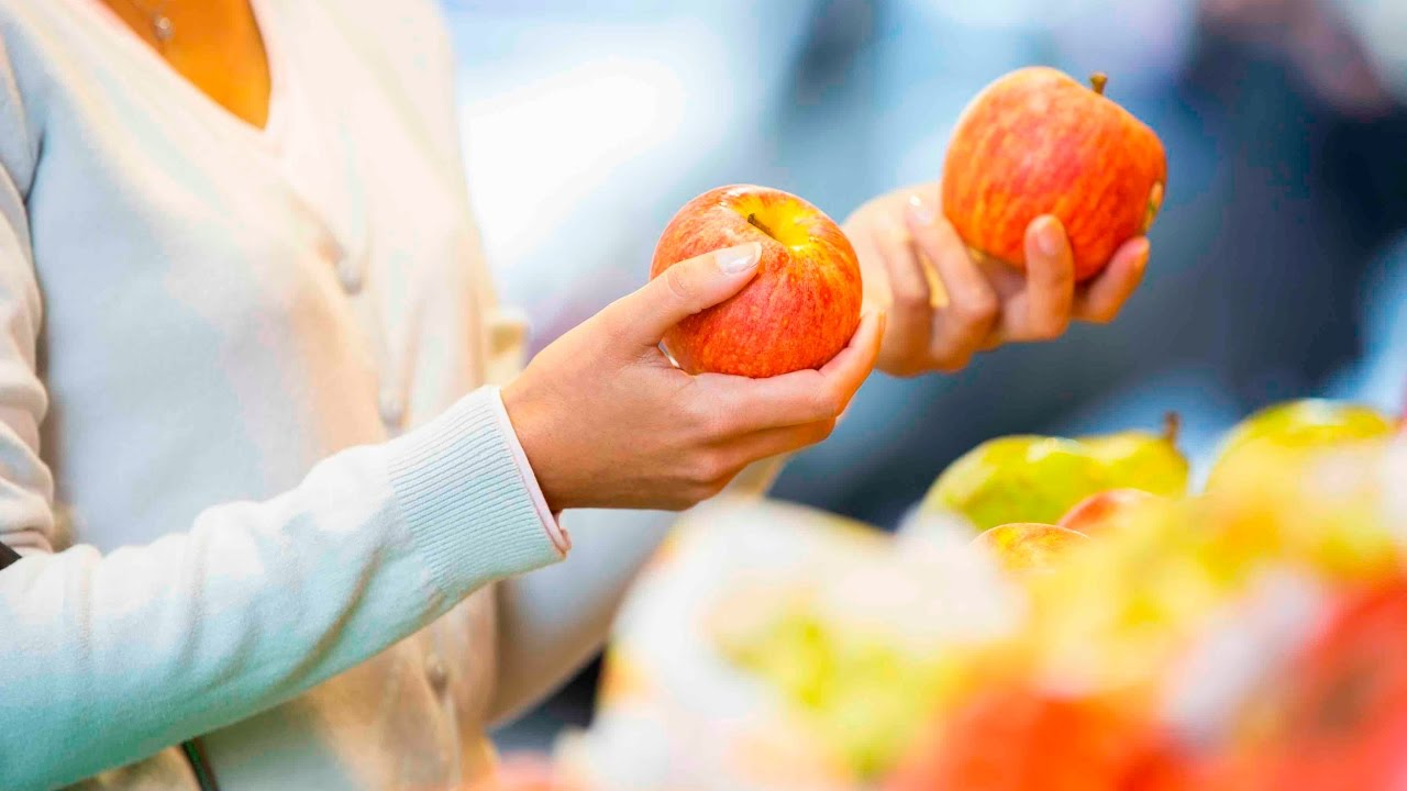 your-supermarket-apples-may-be-10-months-old