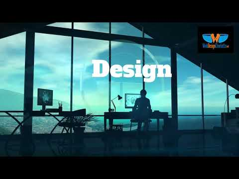The Anatomy Of A Great Landing Page Web Design Charlotte Nc Youtube