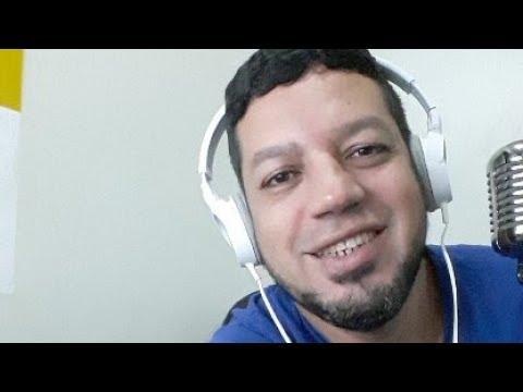 947 FM CONEXÃO POSITIVA