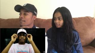 D&B Nation: The Reality Show 2 (Exposed(ImDontai)) REACTION!!