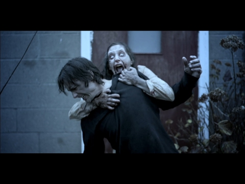 Sick (2012) with Richard Roy Sutton, Robert Nolan, Christina Aceto Movie