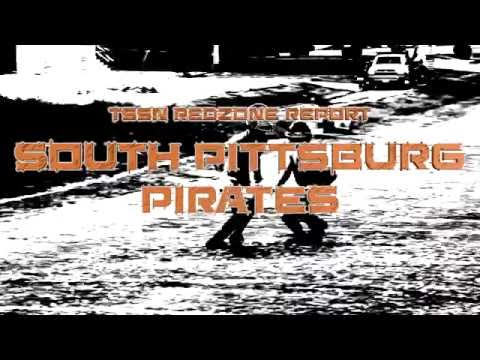 the-south-pittsburg-hustler-virgin-girl