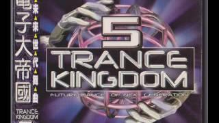 TRANCE KINGDOM 電子大帝國 5 - AXEL F