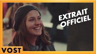 Mistress America - Extrait Bienvenue sur le Great White Way ! [Officiel] VOST HD