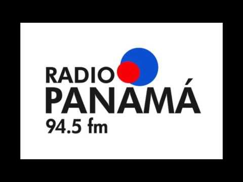 BDS Panamá - Radio Panamá 94.5/La Ventana: REDES SOCIALES Y LAS RELACIONES DE TRABAJO