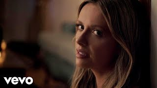 Music video by Carly Pearce performing Every Little Thing. (C) 2017...