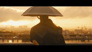 Da Tweekaz x Code Black x Paradise - See The Light (Official Video Clip)