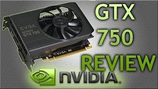 evga nvidia gtx 750 1gb graphics card buyer review a great upgrade