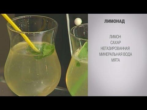 Галушки, рецепты с фото на : 165 рецептов