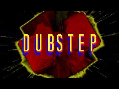 DJ Khali-DUB-STEP 3D (Massive-2017 Album) www.Toptechno.us ((Summer Swagga 2017 Mix))