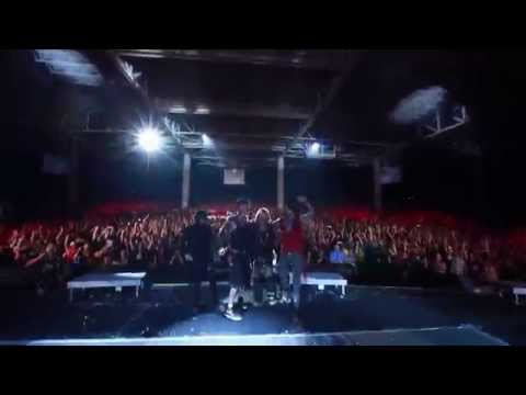 Motley Crue: The Final Tour 2015 - All Bad Things Must Come to an End Mp3