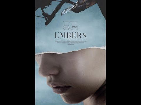 Review of Embers (2015)