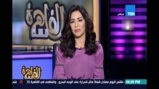 الباحث طارق أبو السعد عن نقد عاصم عبد الماجد للاخوان:ليس بجديدوهذه هي عادة الإخوان وهوايتهم