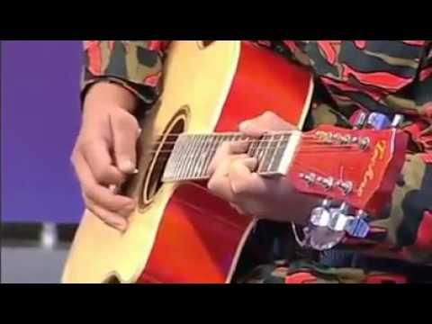 Suci Dalam Debu (live)-Nursyafiq Farhain anak Saleem Iklim debut di MHI TV3.