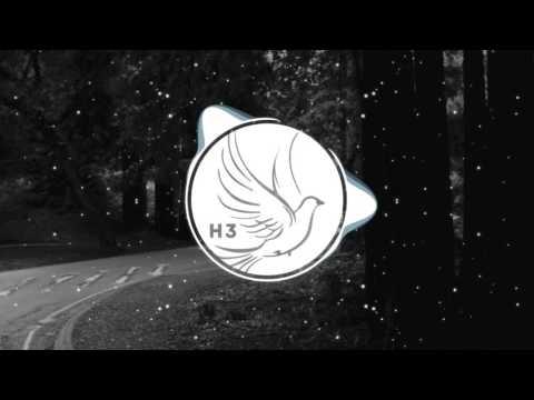 NF-Real Instrumental
