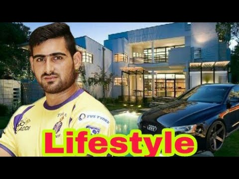 Rahul Chaudhari(Pro Kabaddi Raider)  Income, House, Cars, Luxurious Lifestyle & Net Worth 2017 | KE