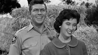 The Andy Griffith Show: Standing Up for Someone Else thumbnail