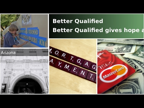 All You Need To Know About-Credit Experts-Arizona-Better Qualified's Give Back Program
