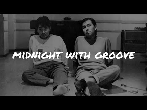 [가수톱텐] 한국 시티팝(City Pop) 열풍의 주역 '빛과 소금(Light & Salt)' Playlist