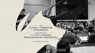 Game Of Thrones Theme Live Symphony Orchestra.mp3