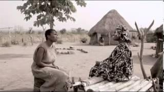 KUDI KLEPTO 2 - Latest 2014 Nigeria Nollywood Movies