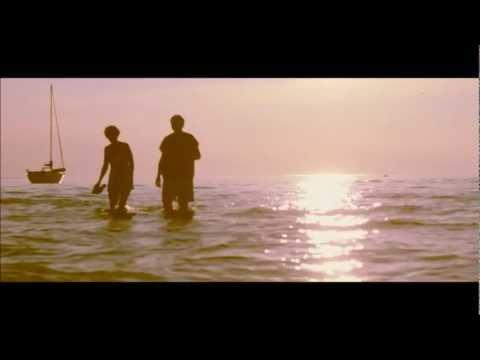 Richard Ashcroft - You On My Mind In My Sleep (1999) HD w/lyrics mp3