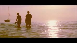 Richard Ashcroft - You On My Mind In My Sleep (1999) HD w/lyrics