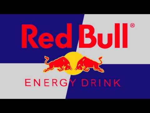 Red Bull - Troy (Radio)
